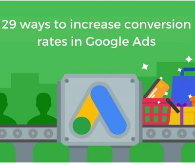 increase-comversions-in-google-ads